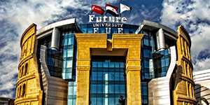 Future University In Egypt (FUE)